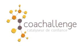Coachallenge